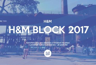 HMBLOCK2017Snimek_obrazovky_2017-12-08_v8.08..2e16d0ba.fill-370x250