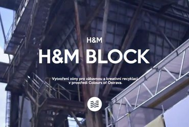 HMBLOCKhm_block.2e16d0ba.fill-370x250