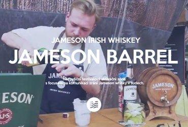 JAMESONBARRELjameson_barrel.2e16d0ba.fill-370x250