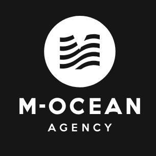 M-OCEAN-AGENCY-BLACK-AND-WHITE