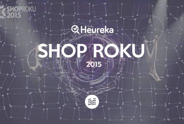 SHOPROKU2015shop_roku_2015.2e16d0ba.fill-370x250