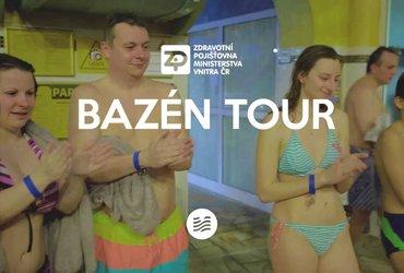 ZPMVCRBAZENTOURbazen_tour.2e16d0ba.fill-370x250
