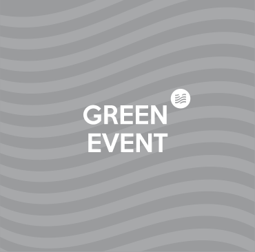 green-event-logo.max-500x500