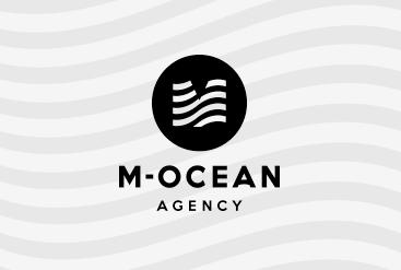 m-ocean-agency-logo.max-370x250